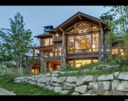 27 Nakoma Ct Unit 14, Park City image