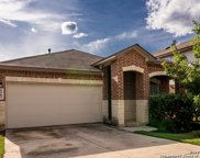 6507 Tulia Way, San Antonio image