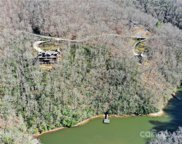 Lot 146 Lake Forest  Drive, Tuckasegee image