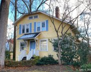 650 MAPLE ST, Westfield Town image