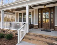 124 Jewell Farm Lane, Holly Springs image