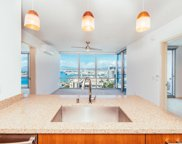 555 South Street Unit 3006, Honolulu image