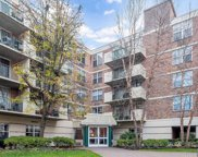 200 Grand Cove Way Unit 4D, Edgewater image