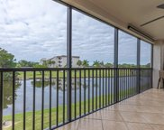 1781 Pebble Beach  Drive Unit 207, Fort Myers image