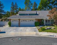 23556 Heather Knolls Place, Newhall image