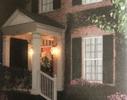 2404 Springhill, Mobile image
