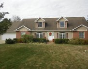 153 Stover  Road, Lanier Twp image