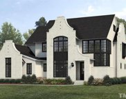 1428 Lily Estates Drive, Raleigh image