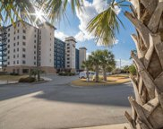 4425 Arendell Street Unit #309, Morehead City image