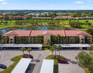 12181 Kelly Sands  Way Unit 1546, Fort Myers image