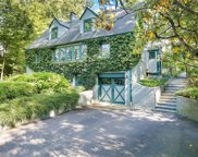 328 Cherry  Street, Bedford Hills image