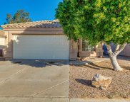 10946 E Wier Avenue, Mesa image