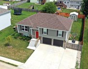 1506 6th Street Terrace, Knob Noster          image