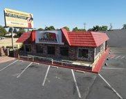4591  Fruitridge Road, Sacramento image