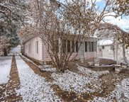 18 Rutherford Avenue, Johnstown image