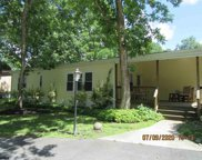 716 Dune Dr, Egg Harbor Township image