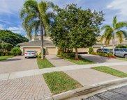 9250 Belleza Way Unit 101, Fort Myers image