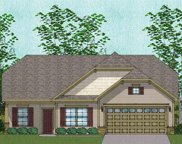 107 Hickory Park Court, Spartanburg image