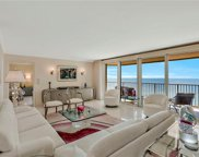 840 Collier Blvd Unit 1605, Marco Island image
