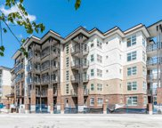 22577 Royal Crescent Unit 508, Maple Ridge image