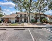 261 N Post Way, Casselberry image