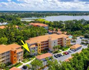 4500 Botanical Place Cir Unit 101, Naples image