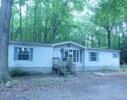 6581 Richneck Road, Gloucester Point/Hayes image
