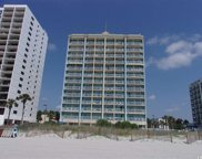 2501 S Ocean Blvd. Unit 1231, Myrtle Beach image