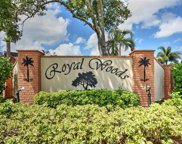 6485 Royal Woods  Drive, Fort Myers image