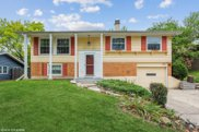 21W176 Briarcliff Road, Lombard image