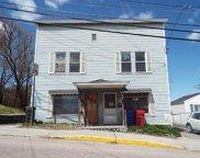 71-73 Prospect Street, Barre City image