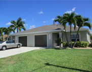 621/623 SE 46th TER, Cape Coral image