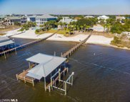 29712 Ono Blvd, Orange Beach image