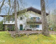 1483 S Country Club  Drive, Cullowhee image