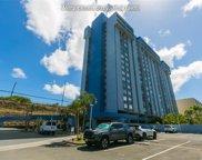 3045 Ala Napuaa Place Unit 1119, Honolulu image