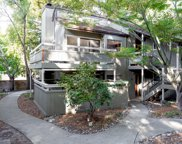 111 Bean Creek Rd 60, Scotts Valley image