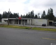 8900 SW Imperial Wy, Bremerton image