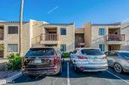 9355 N 91st Street Unit #212, Scottsdale image