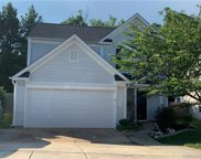 5917  Hidden Meadow Lane, Charlotte image