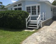 465 Fair Oaks Dr., Surfside Beach image