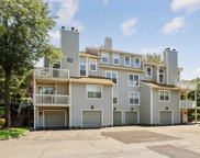 1 Cliff Drive, Englewood image