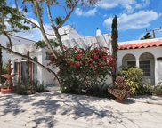 5105 S Olive Avenue, West Palm Beach image