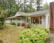17560 174th Ave NE, Woodinville image