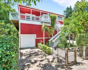 14216 Mill Street, Guerneville image