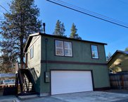 1414 Nw Davenport  Avenue Unit # 2, Bend, OR image