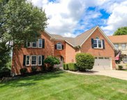 5839 Owl Nest  Drive, West Chester image