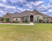 152 Hackberry Pointe Drive, Weatherford image
