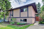908 Whitehill Way Northeast, Calgary image