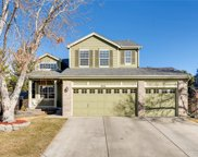 9714 S Mulberry Street, Highlands Ranch image