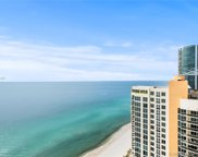 18975 Collins Ave Unit #3304, Sunny Isles Beach image